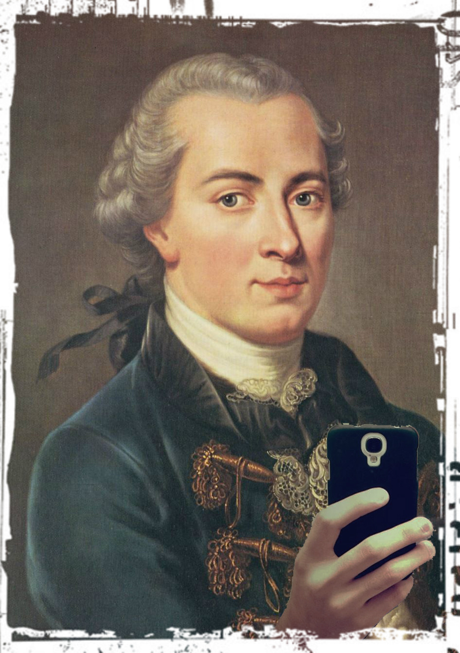 german philosophers essay Denis diderot: philosophy summary share  the essay lettre sur les aveugles (1749)  german, philosophers heidegger and technology.
