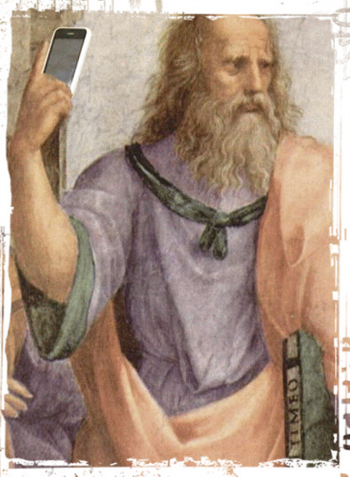 the ideal society according to plato The ideal state: according to socrates in plato's ideal state according to socrates, plato and aristotle.