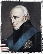 Philosopher - Poland - Staszic