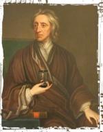 Philosopher - United-Kingdom - Locke