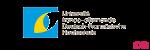 Logo - DFH DE
