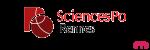 Logo - IEP Rennes