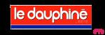 Logo - Le Dauphiné