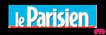 Logo - Le Parisien