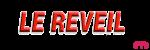 Logo - Le Reveil