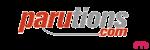 Logo - Parutions
