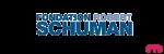 Logo - Robert Schuman