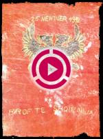 Albania - Anthem - Himni i Flamurit