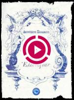 Greece - Anthem - Ὕμνος εἰς τὴν Ἐλευθερίαν
