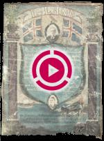 Iceland - Anthem - Ó Guð vors lands