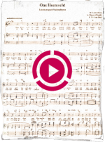 Luxemburg - Anthem - Ons Heemecht
