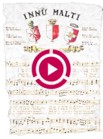 Malta - Anthem - L-Innu Malti