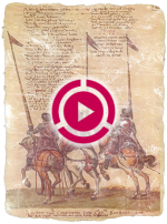 Netherlands - Anthem - Het Wilhelmus