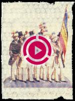 Romania - Anthem - Deşteaptă-te, române