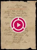 Slovenia - Anthem - Zdravica