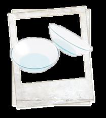 European Inventions - Czech Republic - Soft Contact Lenses