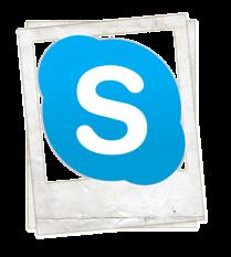 European Inventions - Estonia - Skype