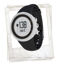 European Inventions - Finland - Heart Rate Monitor
