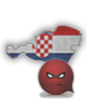 Austria - Moch mi net krawutisch