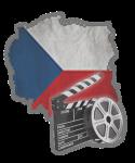 Poland - Czeski film