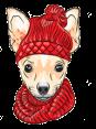 Belarus - Dog Barking - Gav Gav