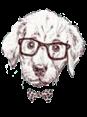 Belgium - Dog Barking - Ouaf Ouaf