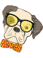 Hungary - Dog Barking - Vau Vau