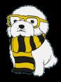 Lithuania - Dog Barking - Au Au
