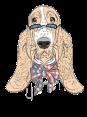 Macedonia - Dog Barking - Av Av