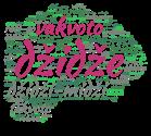 Macedonia - Placeholders - Dzidze