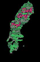 Sweden - Placeholders - Grej