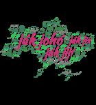 Ukraine - Placeholder - jak joho
