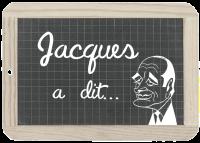 France - Jacques a dit