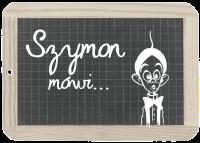 Poland - Szymon mówi