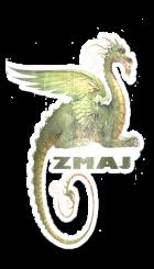 Serbia - European creature - Smaj