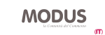 Logo - Modus