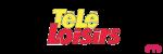 Logo - TéléLoisirs