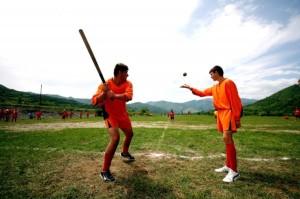 european-games-romania-oina