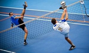 european-games-slovakia-nohejbal-picture