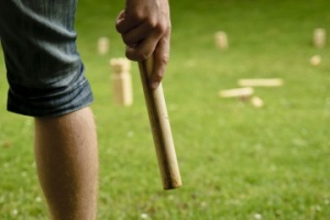 european-games-sweden-kubb-picture