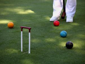 european-games-united-kingdom-croquet-picture