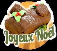france-buche-de-noel