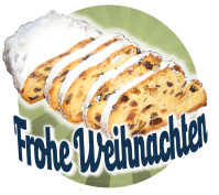 germany-stollen
