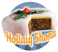 ireland-irish-christmas-cake