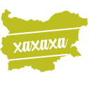 bulgaria-xaxaxa