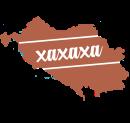croatia-xaxaxa