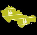 czech-republic-hh