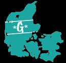 denmark-g