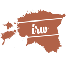 estonia-irw