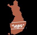 finland-reps